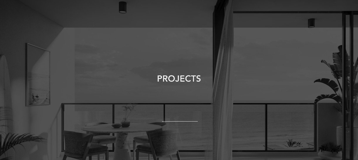 homepage-project-hovernew