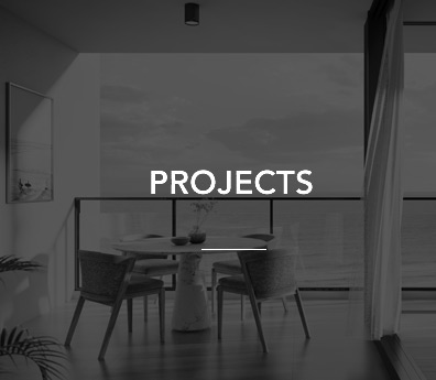 homeprojectsmobilehovernew