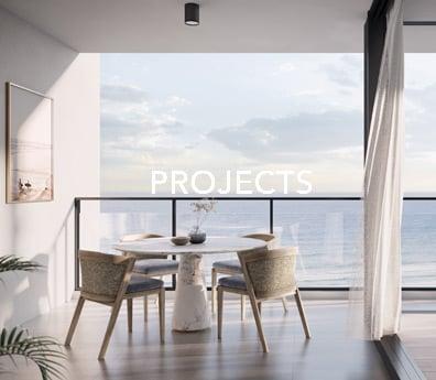 homeprojectsmobilenew